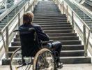 День инвалидов (Международный день инвалидов)