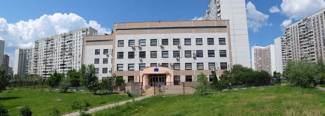 Добро пожаловать на официальный сайт Стоматологической поликлиники №67!